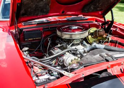 69_camaro_engine_6