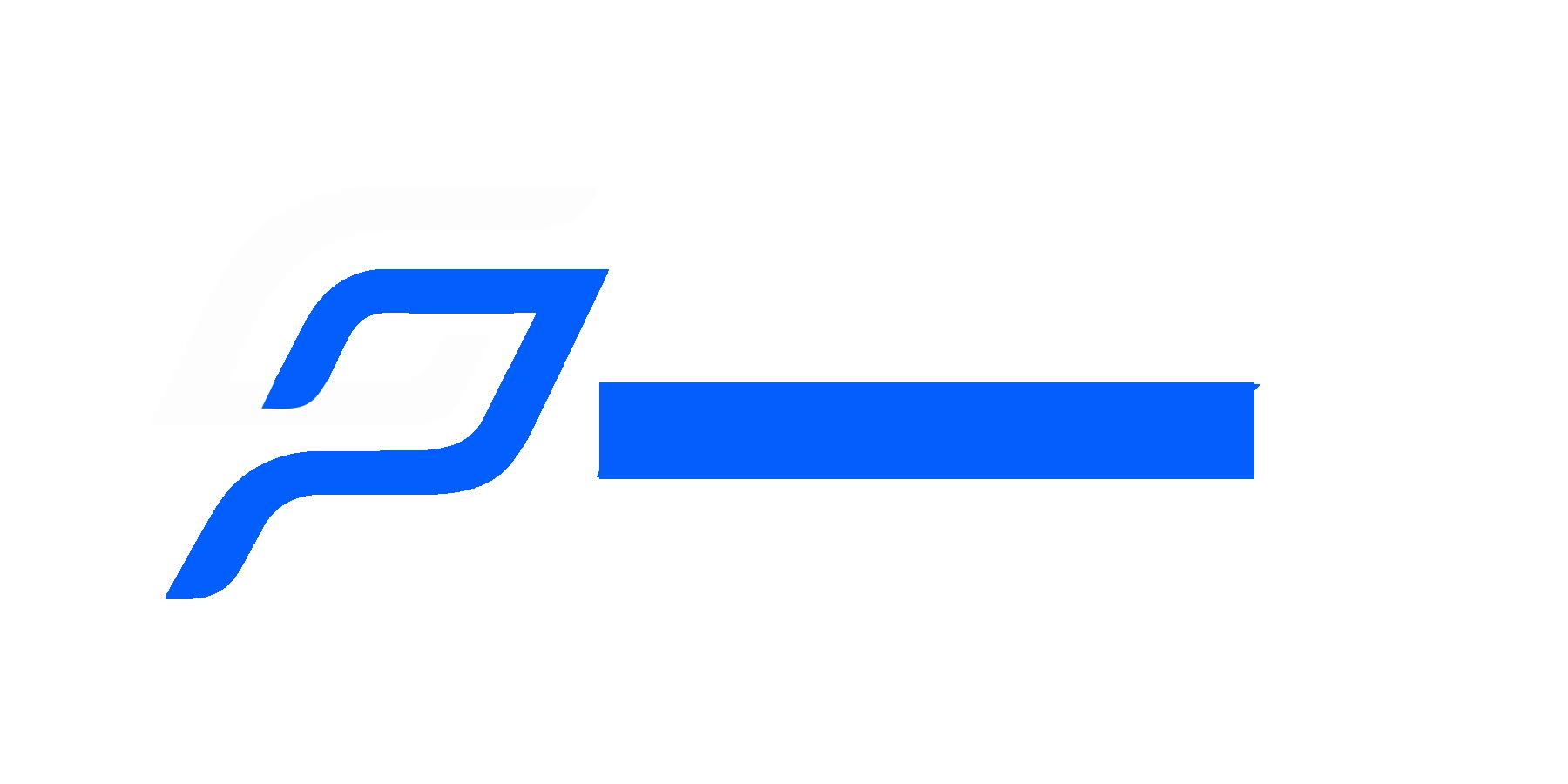 collectors-paddockl-ogo
