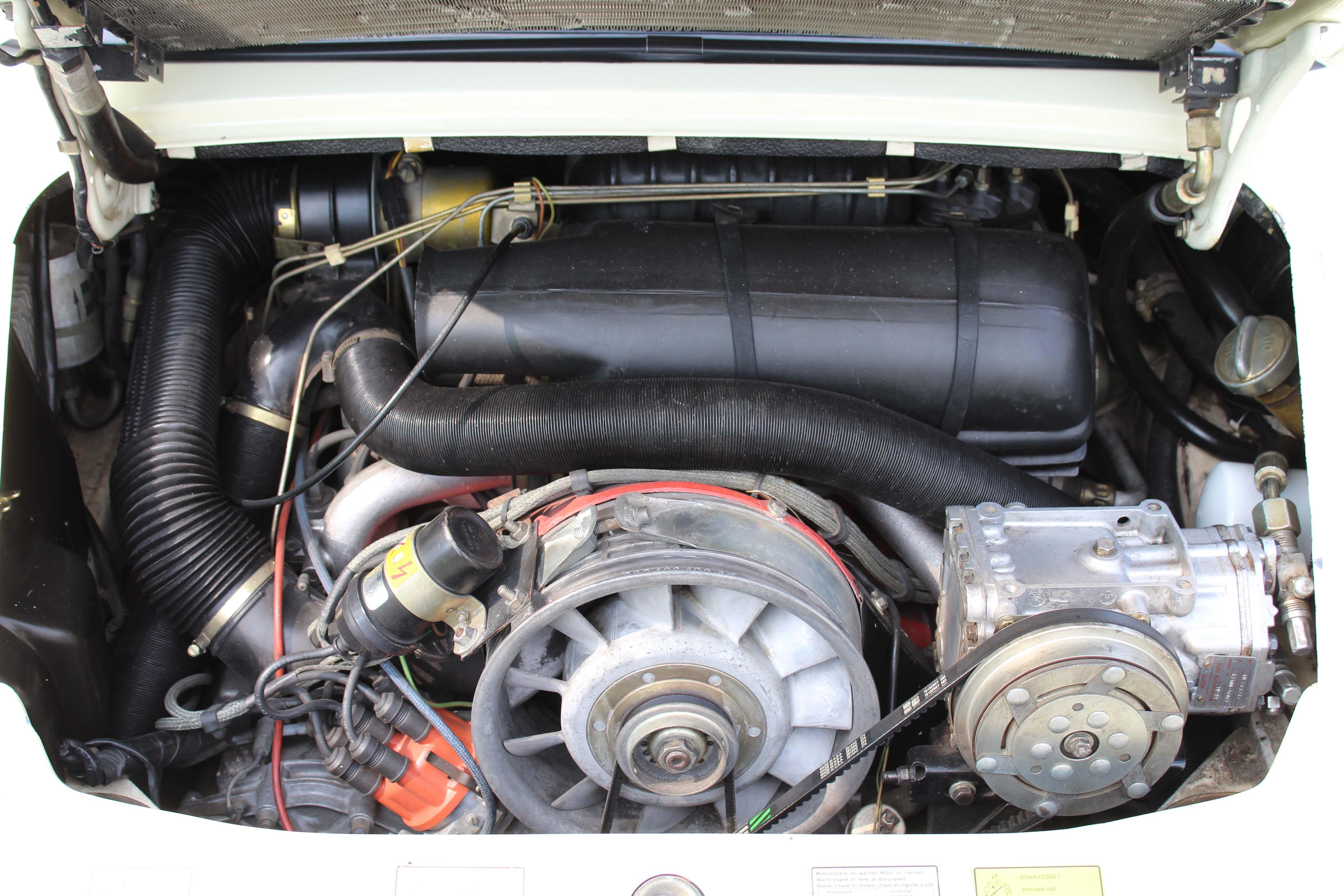 IMG_5298 - Engine