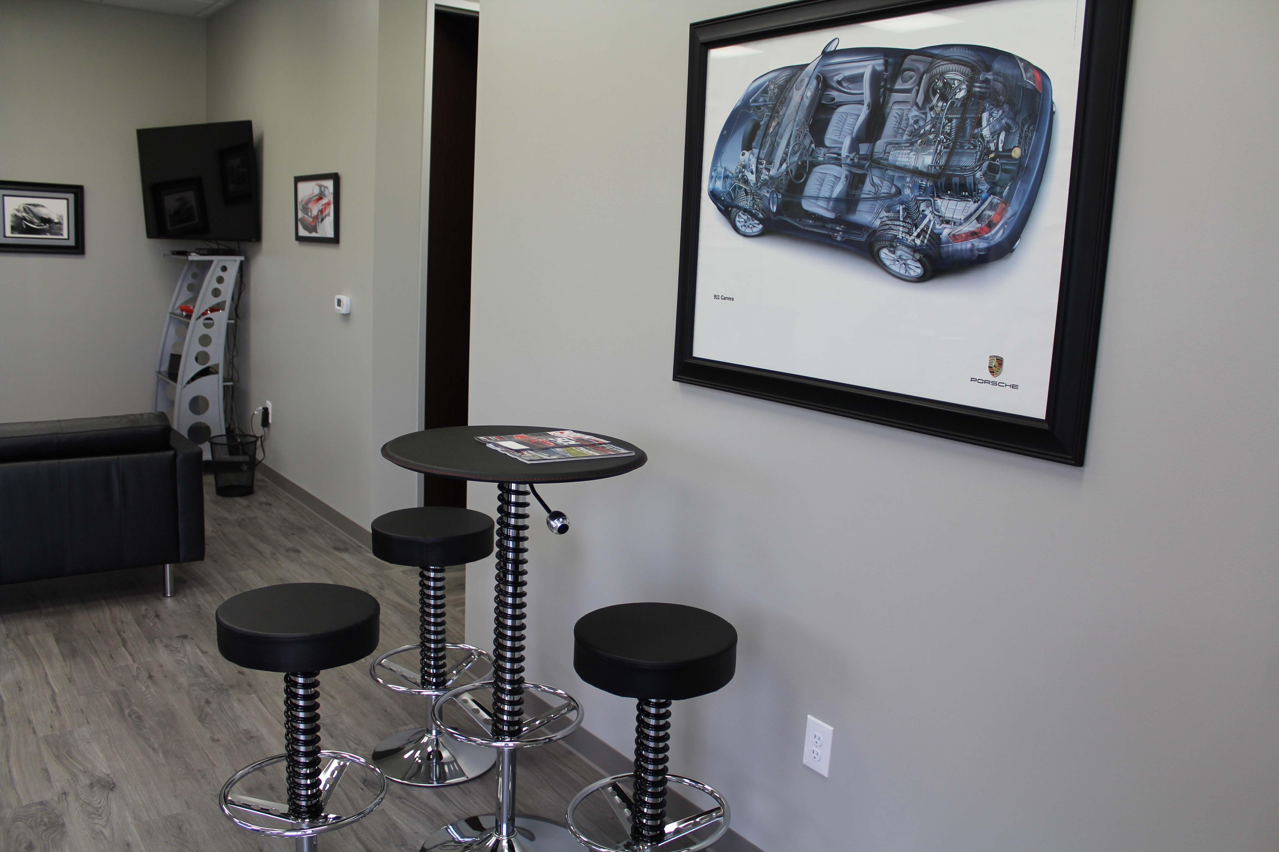 IMG_8751 - Porsche Picture