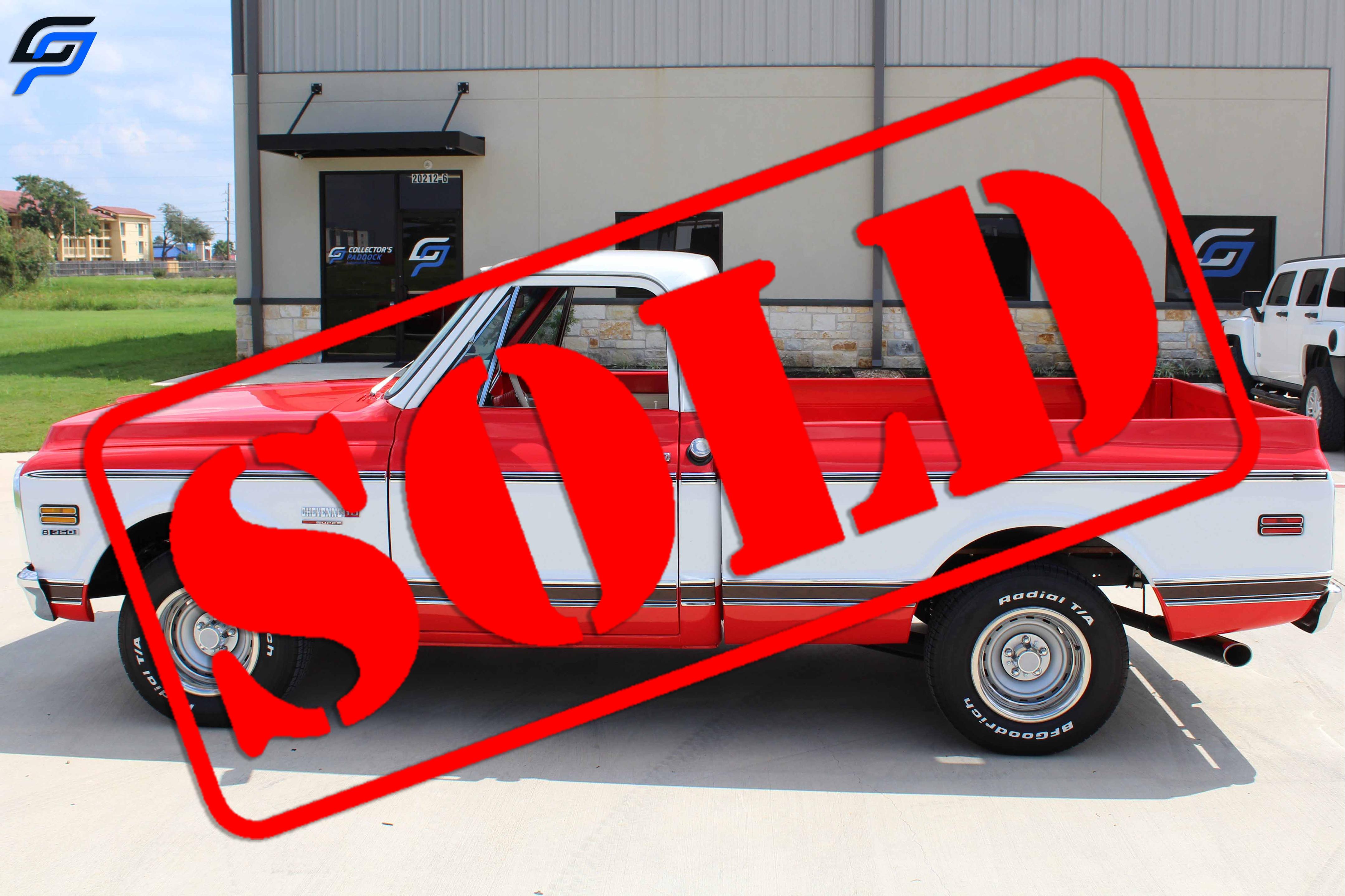 used chevrolet sdn impala saint for mitsubishi st fleet wv cars charleston albans limited ltz sale